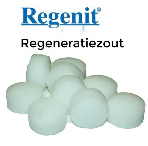 regenit
